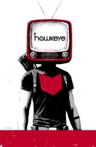 HAWKEYE20120TV2_COV