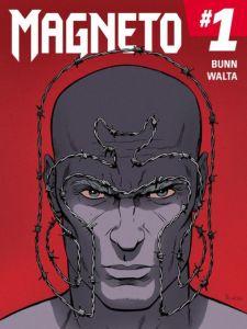 comics-marvel-magneto-1_1
