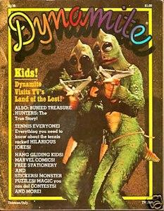 dynamite_magazine_sleestak_cover