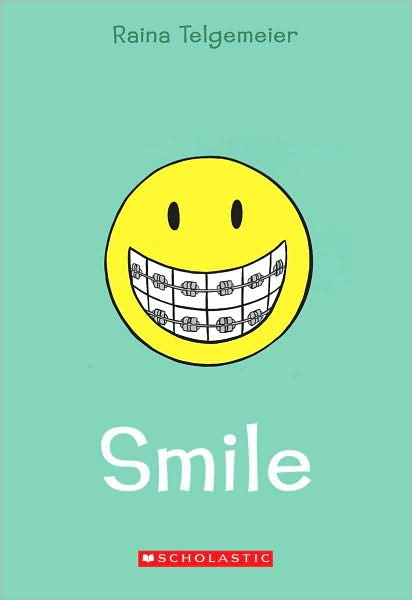 smile raina