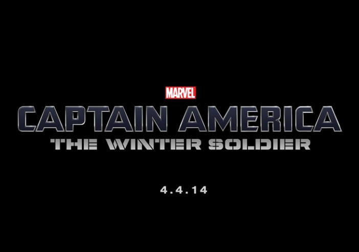 What's the Backstory - The Winter Soldier