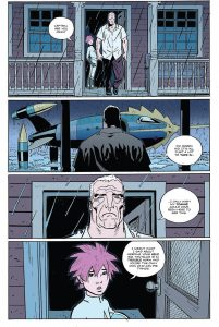 starlight2-pg6-73bb7