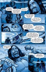 Krampus05-page3