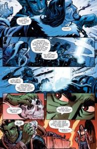 Krampus05-page6