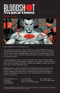 bloodshot22_4