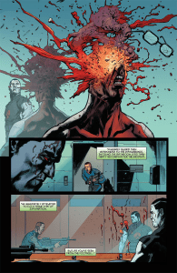 bloodshot22_8
