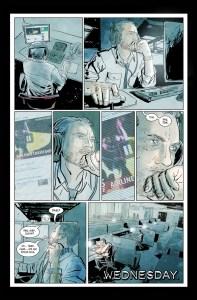 pg_05