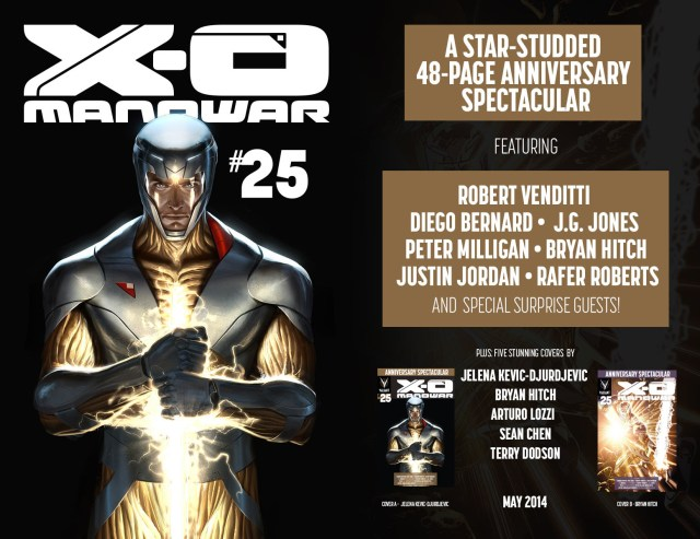 xo-manowar-anniversary-issue