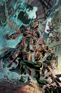 Aquaman_and_the_Others_Vol_1-3_Cover-1_Teaser