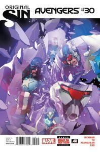 Avengers-30-cover