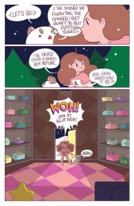 BeePuppyCat_02_PRESS-9