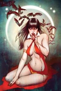 VampiVol2-01-Cov-50OnlyFrison