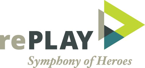 rePLAY: Symphony of Heroes coming to AX!