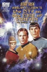 star-trek-paul-shipper-idw-city-on-the-edge-of-forever-cover-1