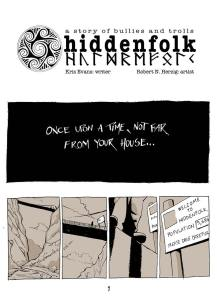 2014-05-29-Hiddenfolk 1