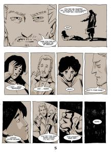 2014-06-13-Hiddenfolk Full Page 5
