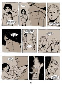 2014-07-13-Hiddenfolk Full Page 14