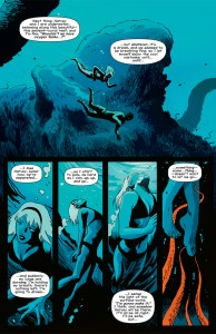 AfterlifeWithArchie_06-4