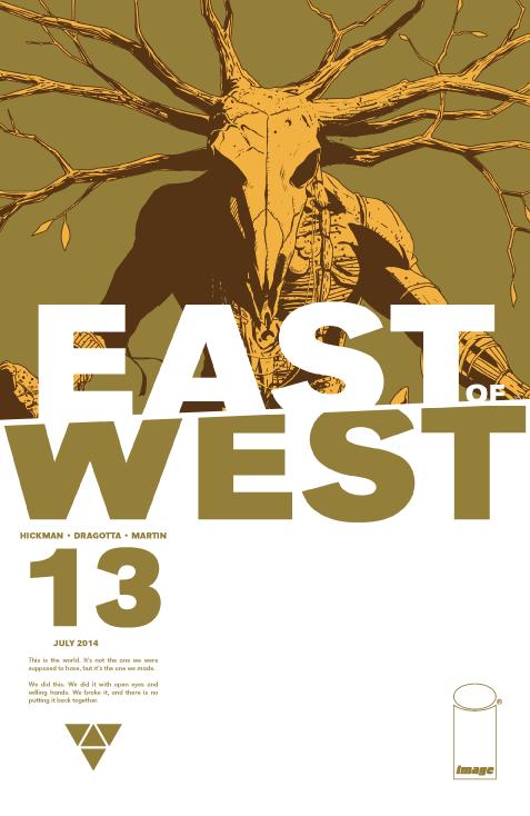 EastofWest_13-1