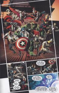 Original-Sin-6-Spoilers-All-New-Marvel-Now-9