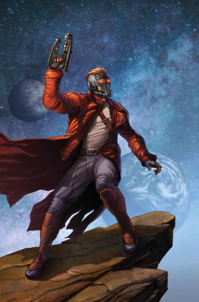 The_Legendary_Star-Lord_1_Cover_McNiven