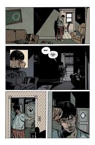 outcast-1-page