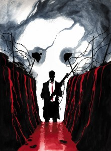Constantine_Vol_1-17_Cover-1_Teaser