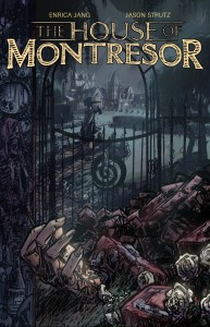 Review - House of Montresor - A Worthy Successor to Cask?