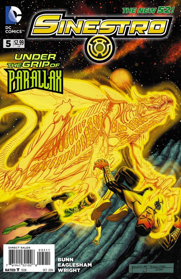 Sinestro_Vol_1-5_Cover-1