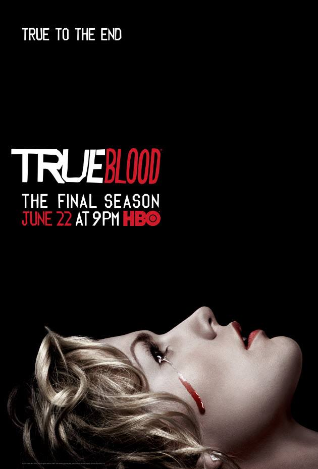 True Blood—A Missed Opportunity—Spoilery Recap!