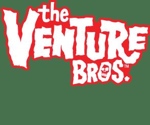 Venture Bros. Season Six Trailer!!!