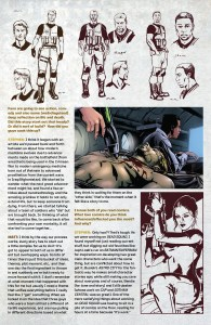 Dead_Squad_Preview_Page_4
