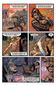 GodHatesAstronauts01_Page6