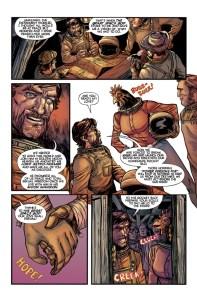 GodHatesAstronauts01_Page7