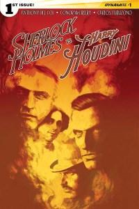 HolmesHoudini01-Cov-Campbell