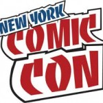 Dynamite's NYCC 2014! Signings! Panels! Exclusives!