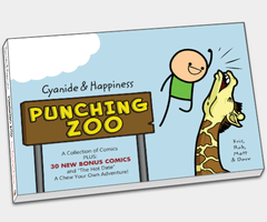 punching_zoo_mockup_medium