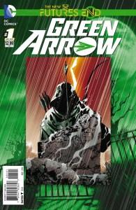 4070731-green+arrow