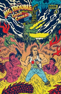 BigTroubleInLittleChina05_coverB