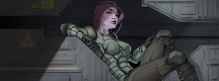 Salvagers03