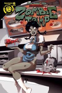 ZombieTramp_7_cover_regular_solicit