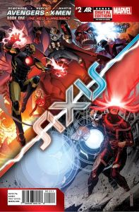 avengers-and-x-men-axis-2-cover