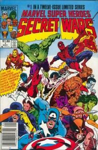 secret-wars1