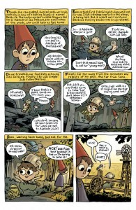 OverTheGardenWall_PRESS-5