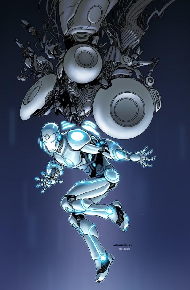 Superior_Iron_Man_Vol_1_1_Çinar_Variant_Textless