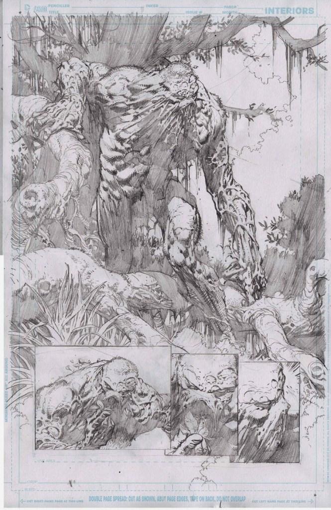 david-finch-swamp-thing