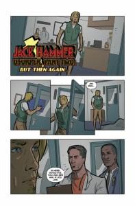 Jack_Hammer_usurper_2-2