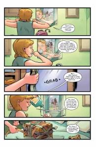 PennyDora02_Page4
