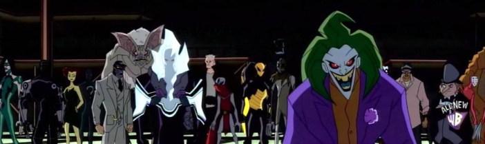 The_Batman_(TV_Series)_villains