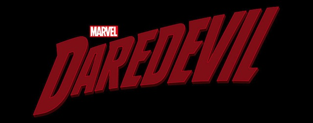 Daredevil Is Coming... We Can't Wait!